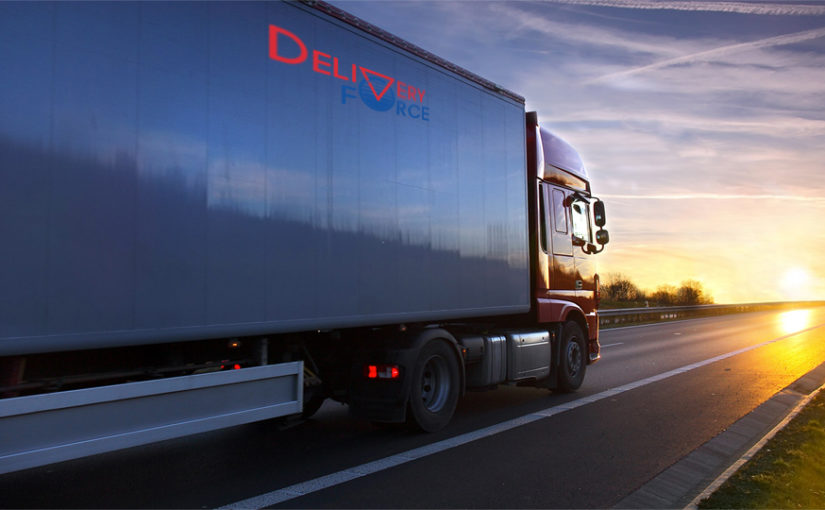 Priority of customer Service within the Transportation Industry?